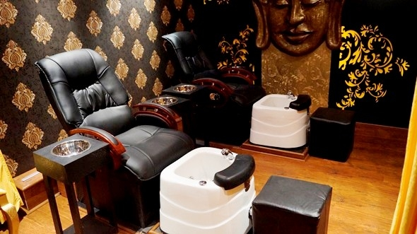 thai stockholm massage sollentuna