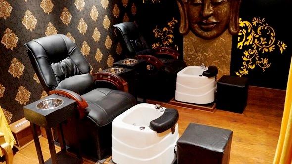 thai massage halmstad gratis knull filmer