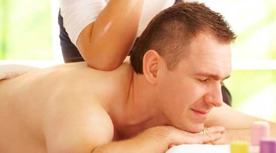 svensk gratis sex nan thai massage